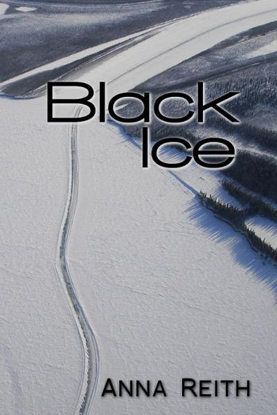 Black Ice By: Anna Reith