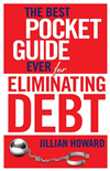 The Best Pocket Guide Ever For Eliminating Debt