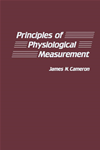 Principles Of Physiological Measurement