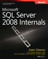Microsoft Sql Server 2008 Internals: