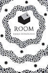 Room (picador 40th Anniversary Edition):