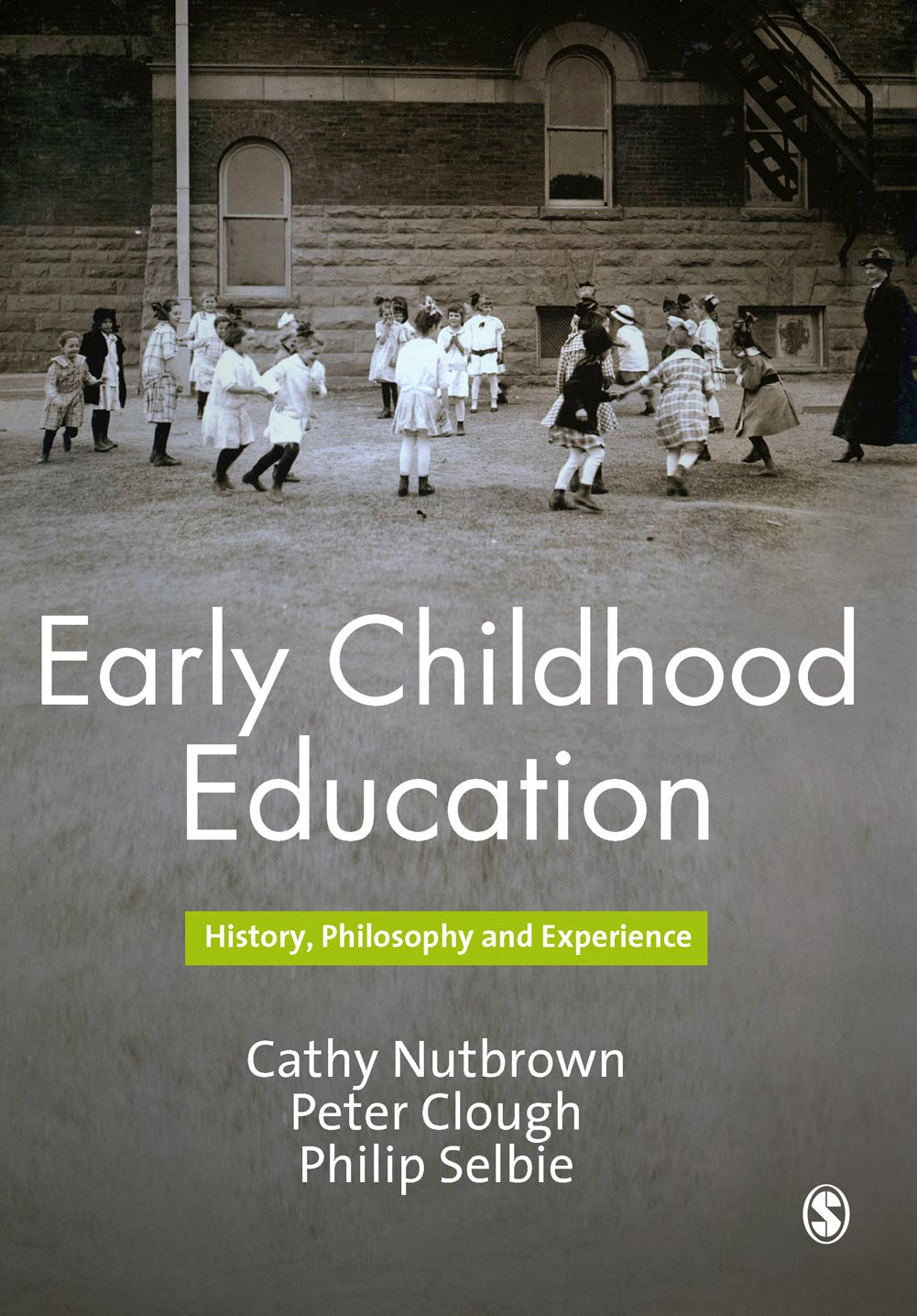 philosophy of education in early childhood