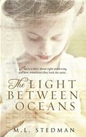Picture of - The Light Between Oceans