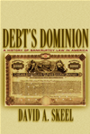 Debt's Dominion