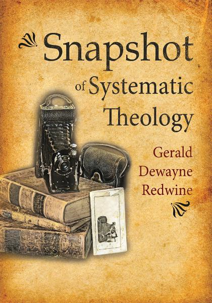 Snapshot of Systematic Theology