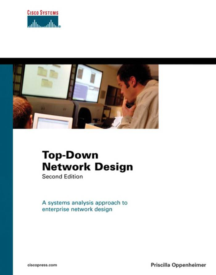 Networking ebook download