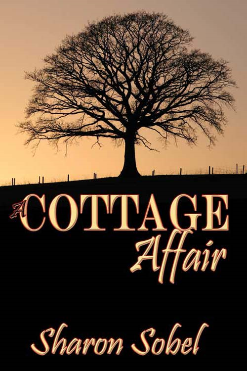 A Cottage Affair