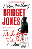 Bridget Jones: Mad About The Boy: