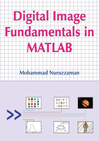 Digital Image Fundamentals in MATLAB