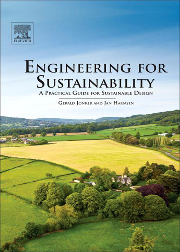 Engineering for Sustainability A Practical Guide for Sustainable Design