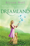 Dreamland: Riley 3: