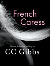 French Caress: