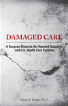 Damaged Care