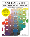 A Visual Guide To Classical Art Theory For Drawing And Painting Students