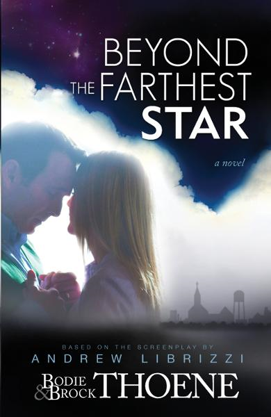 Beyond the Farthest Star By: Bodie and Brock   Thoene
