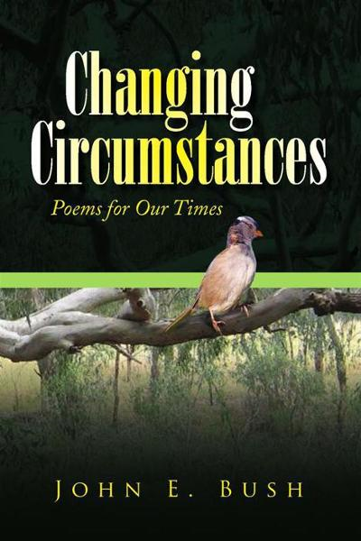 Changing Circumstances