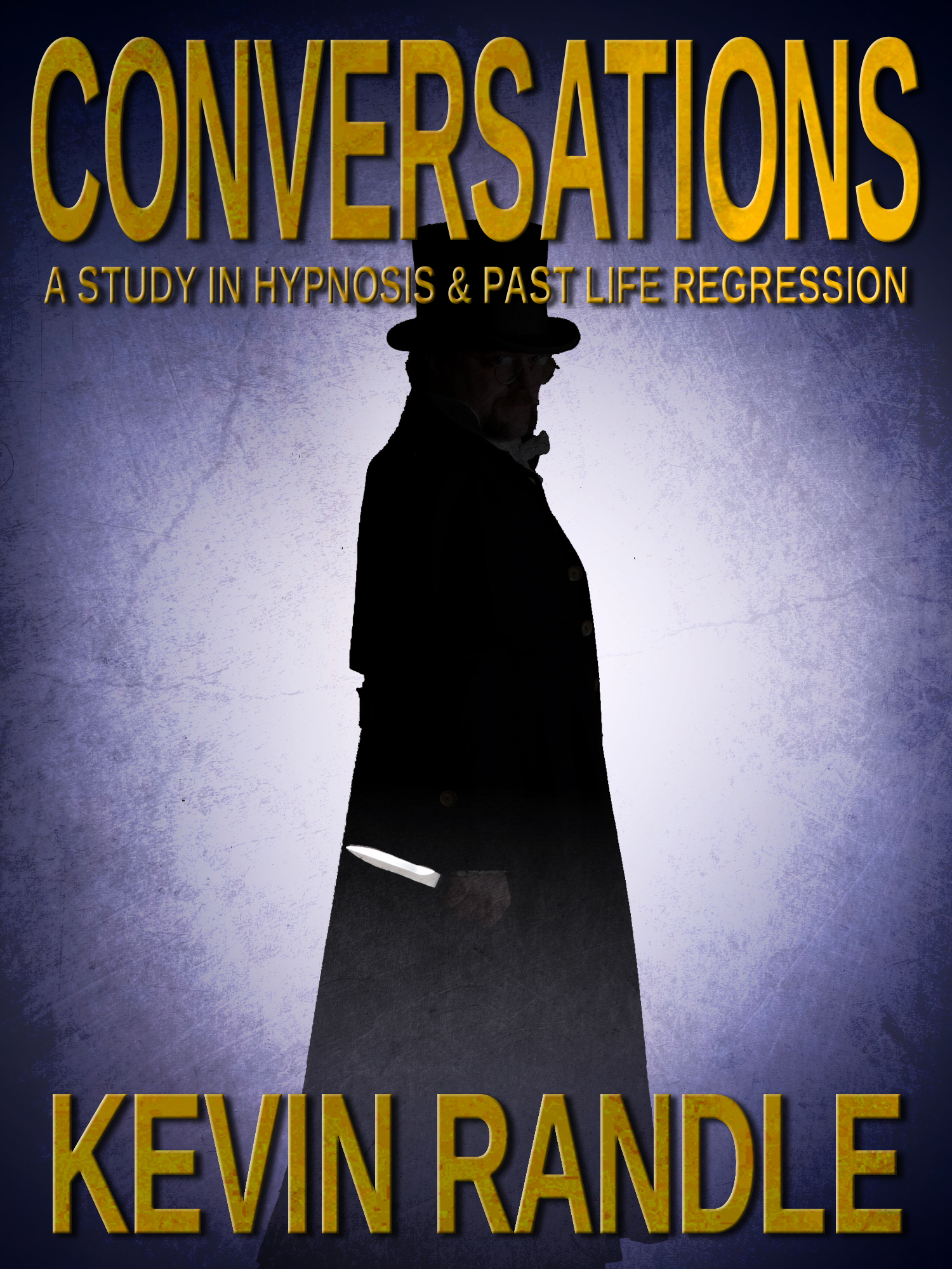 Conversations: A Study in Hypnosis & Past Life Regression