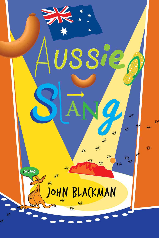 Best of Aussie Slang