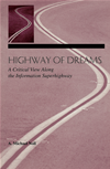 Highway Of Dreams