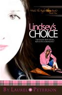 online magazine -  Lindsey's Choice