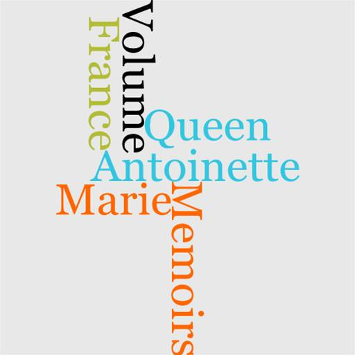 download Memoirs Of The Court Of Marie Antoinette, Queen Of France, Complete book