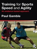 download Training for Sports Speed and Agility book
