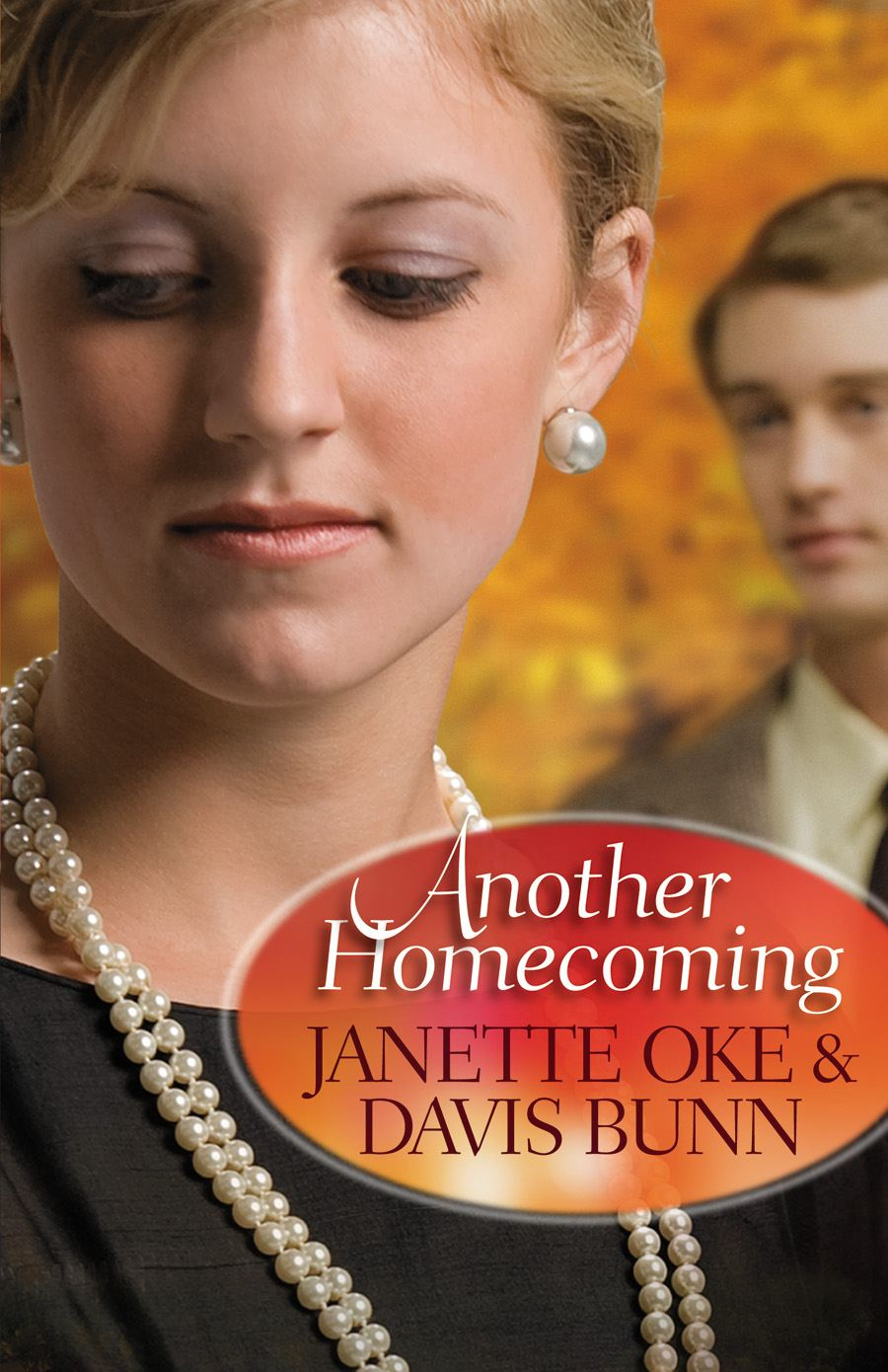 Another Homecoming By: Davis Bunn,Janette Oke