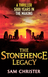The Stonehenge Legacy: