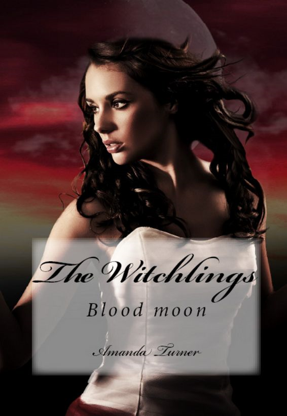 The Witchlings Blood Moon