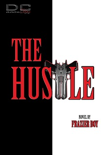 The Hustle (DC Bookdiva Publications)