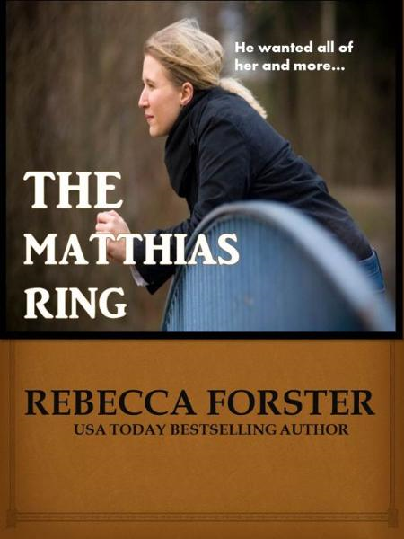 The Matthias Ring