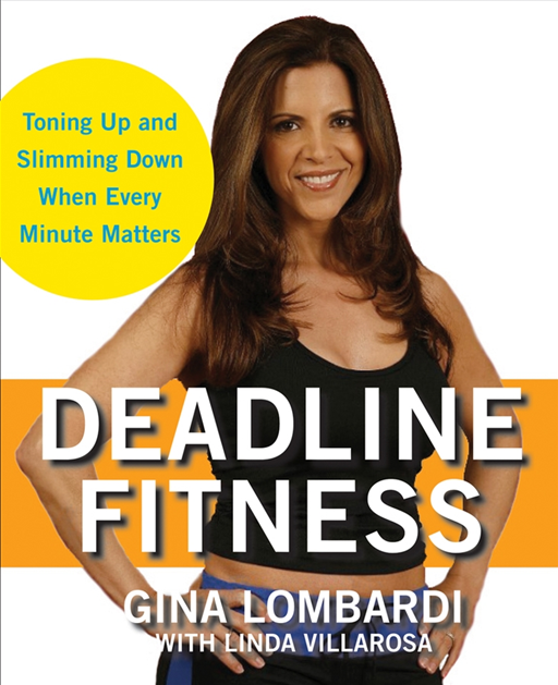 Deadline Fitness