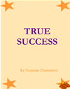 True Success