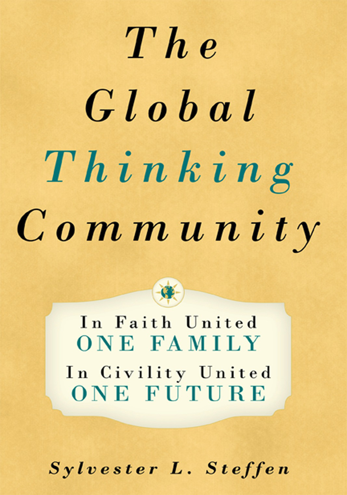 The Global Thinking Community