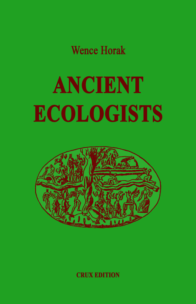 Ancient Ecologists