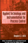 Applied Technology And Instrumentation For Process Control: