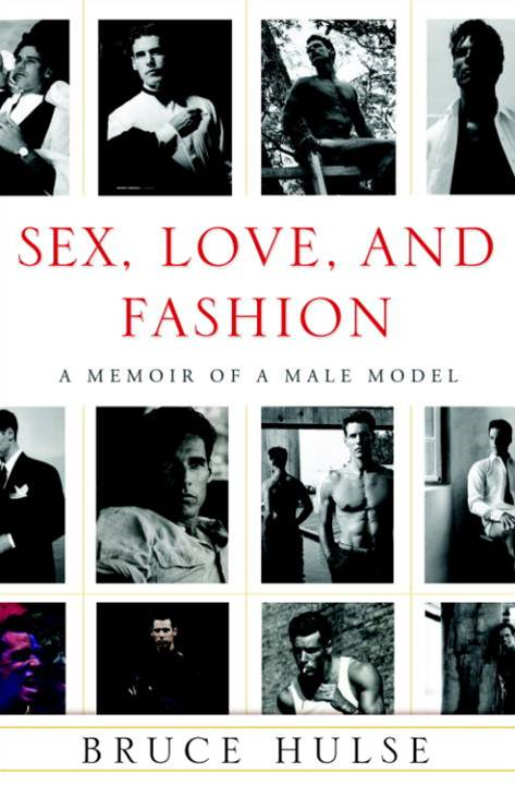 Sex, Love, and Fashion