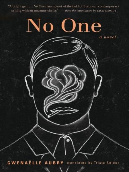 No One By: Gwenaelle  Aubry