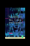 Perspectives On Sex Crime & Society: