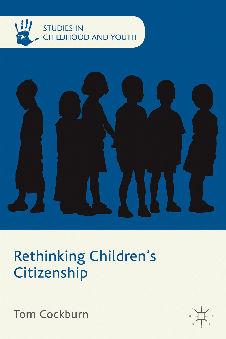 Rethinking Children's Citizenship