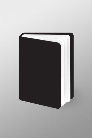 Goddess (Starcrossed 3)