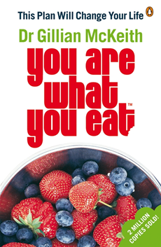 You Are What You Eat This Plan Will Change Your Life