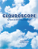 Cloudoscope