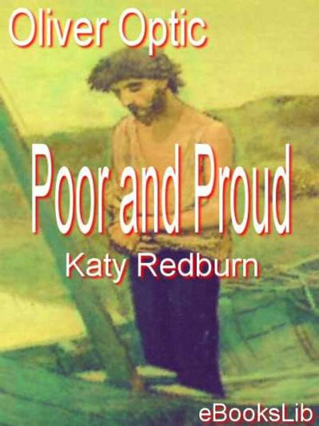 Poor and Proud (Katy Redburn)