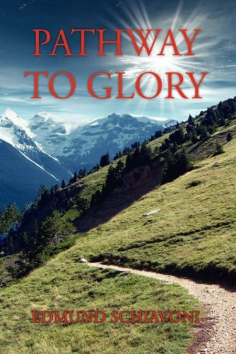 download Pathway To Glory book