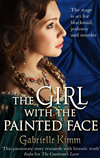The Girl With The Painted Face: