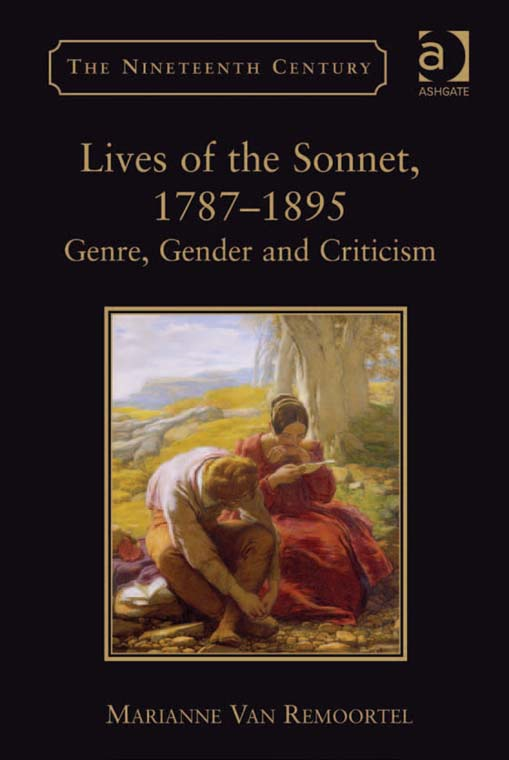 Lives of the Sonnet, 17871895