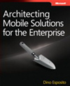 Architecting Mobile Solutions For The Enterprise: