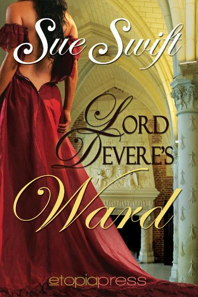 Lord Devere's Ward