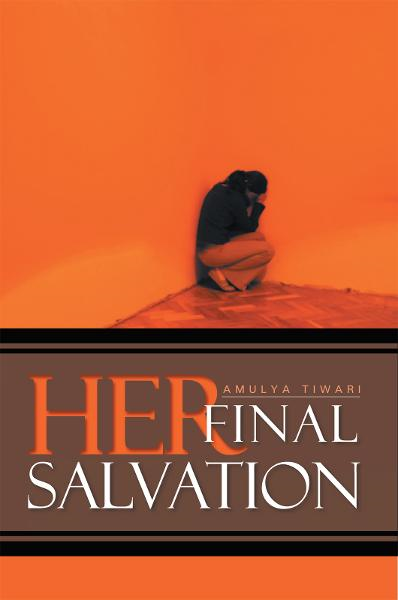 Her Final Salvation